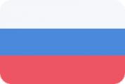 Études en Russie