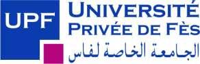 Université Privée de Fès