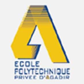 Ecoles D Ingenieurs Maroc 9rayti Com