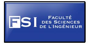 Ecoles D Ingenieur Informatique Maroc 9rayti Com