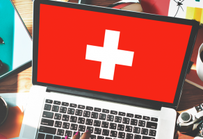 Programme Swiss Government Excellence Scholarships : Bourses d'excellence en Suisse 2021-2022