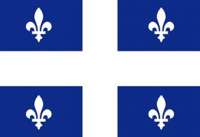 Canada/Québec : Bourses d'exemption des frais de scolarité majorés - Session d'hiver 2021