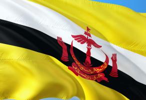 Bourses d'études aux cycles de Licence et Master à Brunei Darussalam 2021-2022