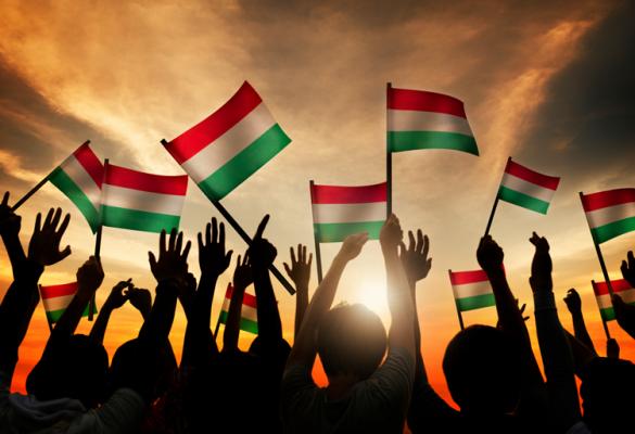 Bourses d'études pour Licence, Master et Doctorat en Hongrie 2021-2022