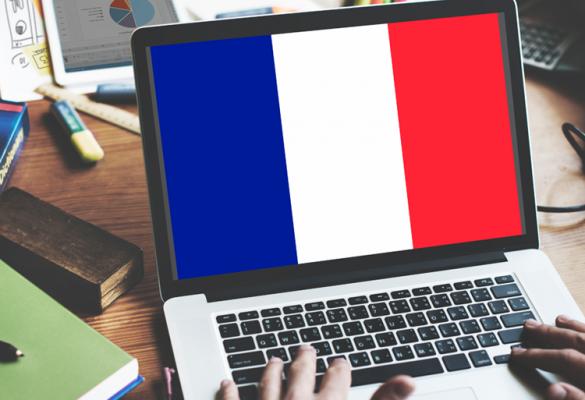 Bourses de mobilité : Master en double diplomation en France 2021
